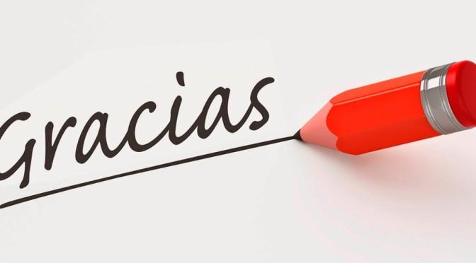 HOLA AMIGOS DE DANSHAGGY Y MÍOS UN MENSAJE PARA USTEDES