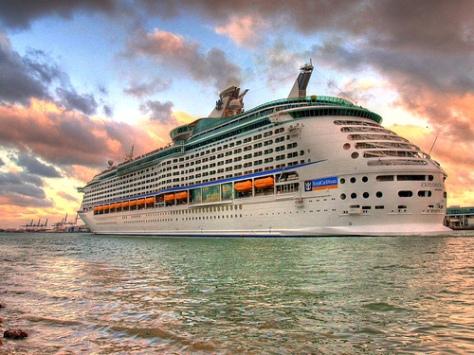 crucero_royal_caribbean
