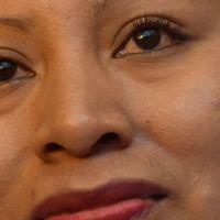 La vida en la cárcel de Teodora Vásquez, la salvadoreña a la que condenaron por un aborto involuntario (La Desgracia de Ser Mujer 12)
